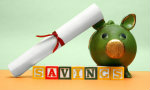 Savings Account for Minors