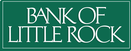Bank of Little Rock Homepage
